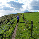 ballycotton_cliff_walk