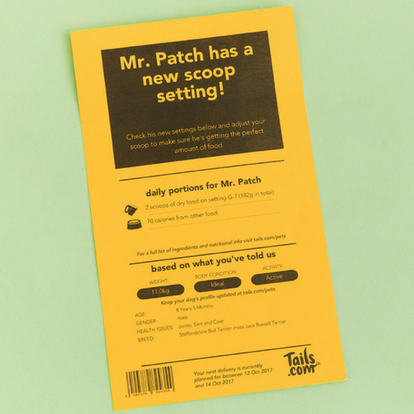BLOG_ 5 REASONS TO TRY TAILOR MADE - MR PATCH NEW SCOOP SETTING.png